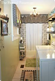 Basement Bathroom Renovation Ideas 68 Best Laundry Room Images On Pinterest Bathroom Ideas Laundry