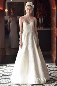wedding dresses gown bridal wedding dress collection 2018 brides