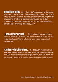 Shade Of Orange Names Bohol Travel Agency In Cebu Divaishnavi Travel U0026 Tours Inc