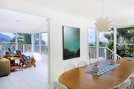 Wollongong Beach House - austinmer holiday house beach house on the headland