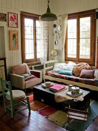 Daybed In Living Room 276 Best Daybed Images On Pinterest Balcony Bedroom And Daybed