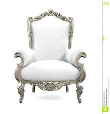 throne chair rental bedroom exquisite king lion throne chair gold white and rental