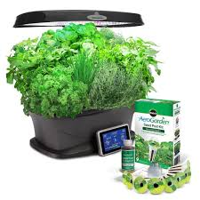 indoor vegetable garden kit pyihome com
