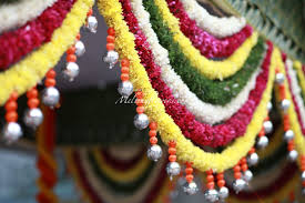mandap decoration tips from best wedding decorators bangalore