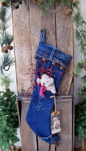 38 best all about jeans christmas images on pinterest