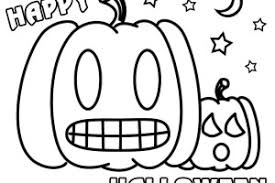 pizza coloring pages kids printable coloring pages 35 free