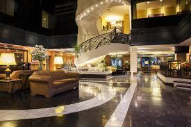 krystal monterrey hotel official website 5 star hotel in monterrey