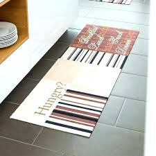 tapis de cuisine casa casa tapis de sol tapis de cuisine casa grand tapis cuisine tapis de