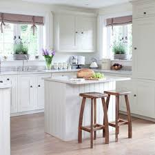 kitchen island with stools mesmerizing narrow kitchen island with stools and tie up curtains