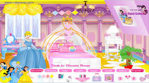 princess room decoration games home design ideas wonderful with