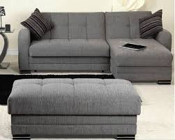 the 25 best l shaped sofa designs ideas on pinterest l shaped