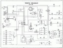car wiring diagram legend wiring diagram schemes reading car