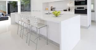 white gloss kitchen doors cheap use high gloss kitchen doors for a modern look kitchen
