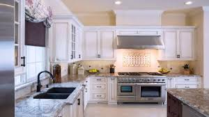 gray kitchen cabinets with white crown molding gray kitchen cabinets with white crown molding