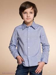 school boys shirt sleeve shirt shirt school