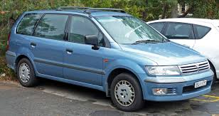 mitsubishi wagon 1990 mitsubishi space wagon pics specs and news allcarmodels net