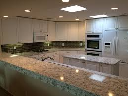 New Countertops Counters Reliable Floor Coverings