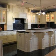 home decor breathtaking building kitchen cabinets pictures design
