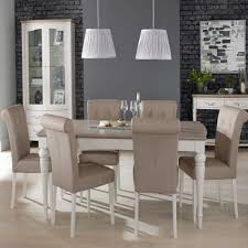 Kitchen Dining Furniture U Upholstered Coaster Dining Room Furniture Chairs Modern Dining