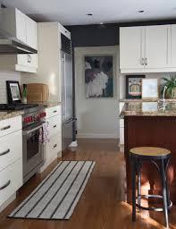 reader design an artists bungalow u2014 stylemutt home your home