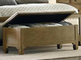 Shoe Storage Ottoman Bench Bedroom Storage Ottoman Bench Full Size Of Benchbedroom Storage