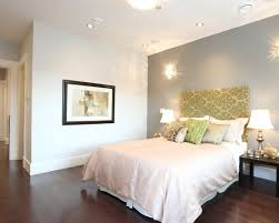 avenue wall sconce by leucos contemporary bedroom best 25 bedroom sconces ideas on pinterest wall sconce in plans 0