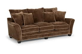 stanton 197 series sofa loveseat double chair
