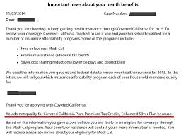 1095 a reveals excess aca tax credits paid to blue cross from