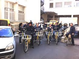 bureau poste nanterre postiers du 92 mobilisation maximale npa