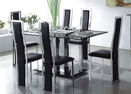 Dining Tables Design Dining Room New Dining Table And Chairs Design Of Designs