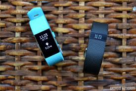 fitbit 2 charge black friday amazon fitbit charge 2 review vondroid community