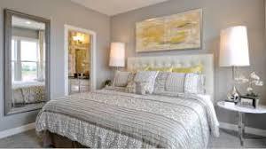 Homestyler Floor Plan Pulte Homes Tyler Floor Plan Home Decor Ideas