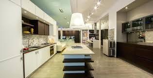 kitchen showroom ideas cabinet showroom modern kitchen kitchen cabinet showroom modern