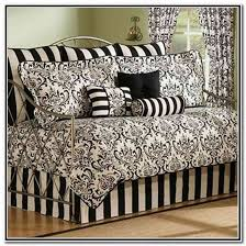 20 reasons to buy black daybed bedding sets interior u0026 exterior