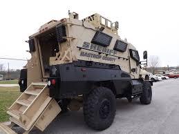 paramount marauder mrap 5 jpg 2048 1536 automobile machinery military