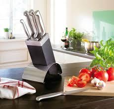 set de cuisine set couteaux de cuisine publicitaires les couteaux de cuisine