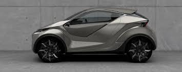 lexus lf lc black future u0026 concept cars lexus singapore
