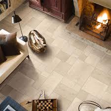 Quick Step Impressive Im1859 White Quick Step White Laminate Flooring Twobiwriters Com