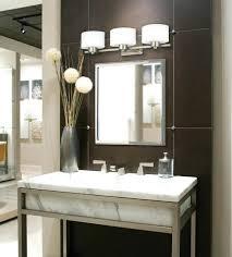 Contemporary Bathroom Lighting Contemporary Bathroom Lighting Fixtures Contemporary Modern