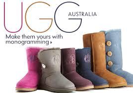 ugg boots sale neiman ugg boots sale neiman mount mercy