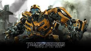 transformers revenge fallen wallpapers group 64