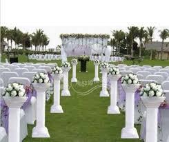 wedding supplies wholesale wedding reception decorations bulk by christine nagy on wedding