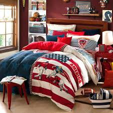 home interiors and gifts candles baseball bedding queen size sports comforter sets full set size