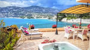 chambre d hote jean cap ferrat cap ferrat luxury terrace sea front jean cap ferrat tarifs 2018