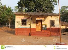 indian small house design design village house indian sport utility vehicle rich owner small