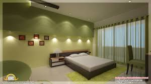 beautiful contemporary home designs kerala home design and floor master bedroom 2 interior