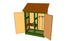Free Backyard Shed Plans Outdoor Shed Plans Free Free Outdoor Shed Plans