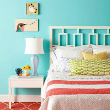 Wall Color Designs Bedrooms Color For Bedroom Cool With Color For Bedroom A With