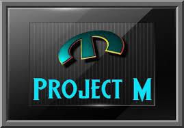 how to install project m how to install project m kodi 17 krypton addon the vpn guru
