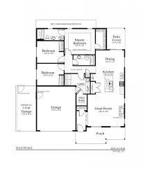westport custom home builders vancouver wa new tradition homes
